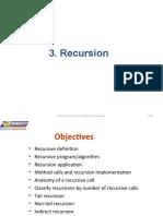 3-Recursion.ppt
