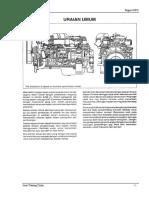 02_Engine6HH1.pdf
