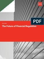 Financial Crises Suggestions
