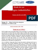 etude de cas.pdf
