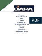 tarea V practica docente III (1)