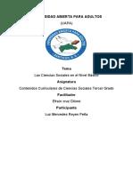 tarea 4 de ciencias sociales en el nivel basico.docx