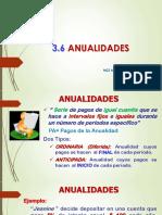 02 ANUALIDADES_23162c86a8db11dfc9cf08c9f5609f81(1).pdf