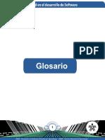 Glosario1