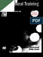 Focusing_on_IELTS_General_training_Book__380674872766.pdf