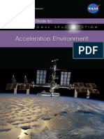 acceleration-environment-iss-mini-book_detail-508c