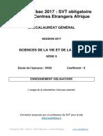s-svt-obligatoire-2017-centres-etrangers-corrige