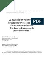 Lectura 3 .pdf