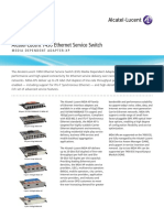 7450_ESS_MDA_XP_EN_Datasheet.pdf