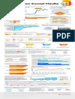 Comscore-Infographic-Coronavirus-Mexico-APR2020