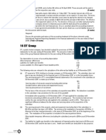 Deferred Tax-DT Group