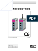 20090747_router_family_gbr.pdf
