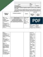 Planificación de Unidad 1_dcsii_modelo 2
