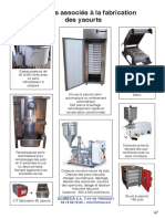 elimeca-catalogue-materiel-fromagerie-047-materiels-associes-fabrication-yaourts.pdf