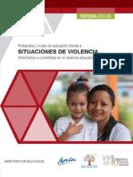 Protocolos Situaciones de Violencia Final Marzo 2020