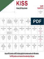 Feb._2020_Yoga_Calendar