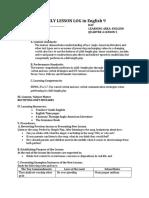 4TH-QUARTER-LESSON-5-DLLs.docx