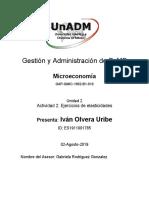 GMIC_U2_A2_IVOU.docx