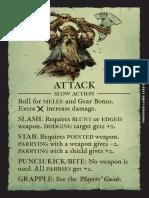 Forbidden Lands Cards fronts.pdf
