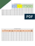 3 FICHA-INFORMACION-DE-FAMILIAS 3 (1).doc