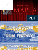 Hydroelectric-Power-and-Tidal-Energy-Presentation