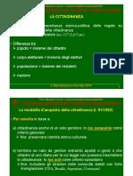 2.3_Condizione_giuridica_del_cittadino_e_dello_straniero