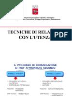 2.5_Relazioni_con_l_utenza