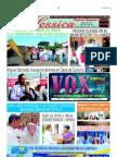 Vox Populi 139