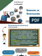 Clase 3 - Justiicación (1).pdf