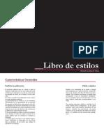 libreodeestilos2cortoo