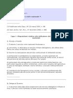 legge642001.pdf