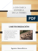 la_dinÁmica_externa_parte_fotos.pdf