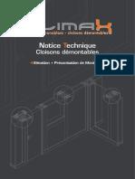 Elimax-Notice-Technique-FR