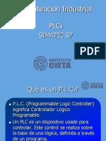 CLASE1 PLC.pdf