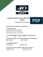 ACTIVIDAD No. 1 DE LA GUÍA No. 5