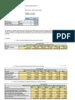 Costos y Presupuestos.xlsx