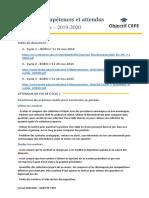 Synthèse compétences maths fin de cycle.pdf