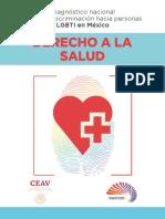 STAD202AG_B1_DiagnosticoNacional.pdf