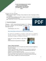Guía 2 Estudiantes
