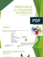 INTRODUCCIÓN AL DISEÑO Y EVALUACIÓN DEL PROYECTO (2).pptx
