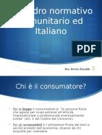 2.9_tutela_del_cittadino.pdf