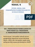 PPT modul 6.pptx