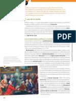 Bueno, revoluciones siglo XVIII_removed (1).pdf