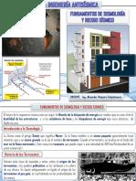 FUNDAMENTOS DE SISMOLOGIA.pdf