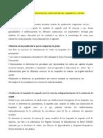 F. Costos de Funcionamiento, administrativos, papelería y ventas.
