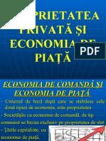Proprietatea_privata_si_economia_de_p.ppt
