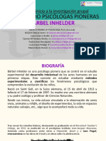 Barbel-Inhelder.pdf