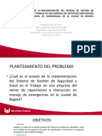 Presentación TESIS.pptx