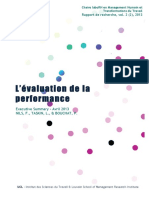 Evaluation_de_la_performance_-_Executive_summary