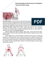 3. Lecture 2 Antianginal and anti-ischemic.pdf